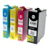 Epson Compatible t1305 Inkjet Cartridges