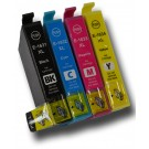 Epson t1636 Ink Cartridges